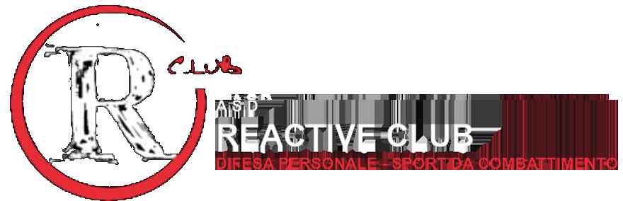 Reactive Club