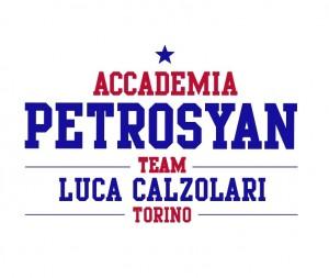 ACC-PETROSYAN-TO_logo-2colori_page-0001